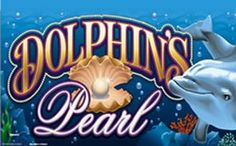 Dolphins Pearl mobile