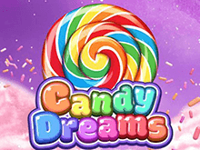 Candy Dreams online